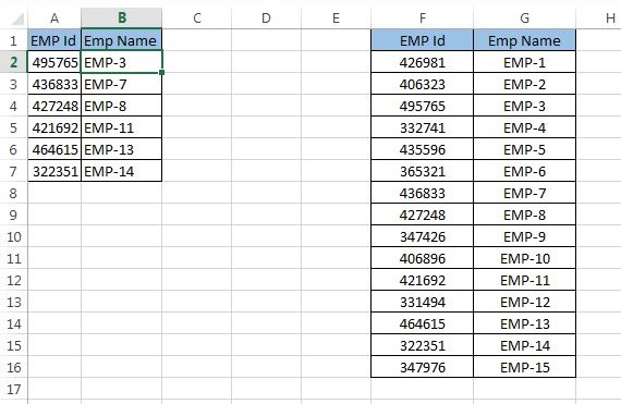 VBA and Worksheet Functions - PK: An Excel Expert